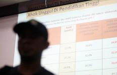 Terbukti, Ahok Kuat Tapi Bisa Dikalahkan! - JPNN.com