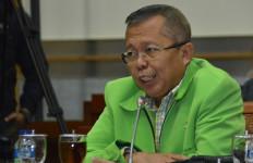 Panja RUU KUHP: Penghinaan Presiden Bakal Jadi Delik Aduan - JPNN.com