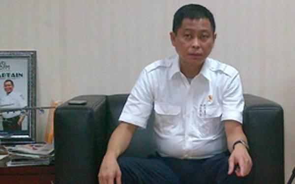 Menteri ESDM Diminta Mengatasi Persoalan Blok Selat Panjang - JPNN.com