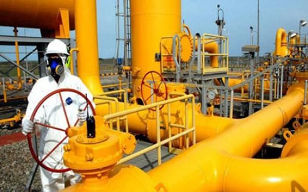 Tanggapan Pengamat Terkait Permintaan Kadin Kepada Presiden Soal Harga Gas Industri - JPNN.com