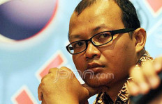 ICW Minta KPK Usut Bagi-Bagi Lahan di Era Tiga Menteri Ini - JPNN.com