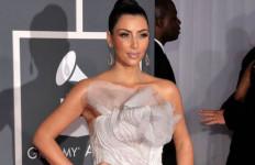 Akhirnya, Kim Kardashian Menyesal Pernah Unggah Foto Ini ke Medsos - JPNN.com