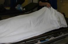 Pelaku Pencurian Tewas Mengapung di Kali Kobra Bekasi - JPNN.com