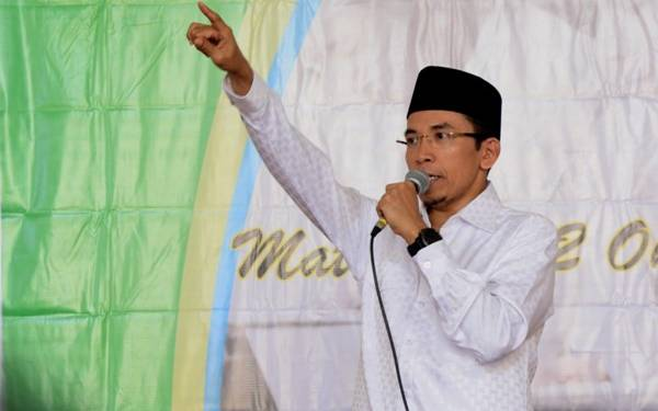 Diisukan Maju Sebagai Cawapres, Begini Respons Anak Buah SBY - JPNN.com