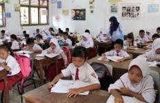 Mendikbud: Setop Berikan PR Matematika ke Siswa! - JPNN.com