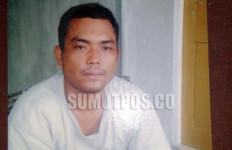 Andi Lala Bunuh Riyanto Sekeluarga karena Dendam Terkait Utang Narkoba - JPNN.com
