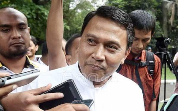 MA Tolak Gugatan BPN Prabowo – Sandi, Bagaimana MK? - JPNN.com