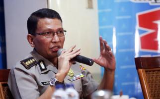 Polri Bakal Terapkan UU Pencucian Uang ke Bos Beras Maknyuss - JPNN.com