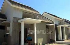 Rumah Tapak Masih Dominasi Penjualan - JPNN.com