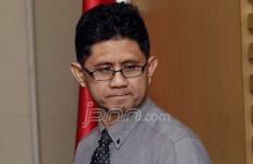 Jelang Akhir Tahun, KPK Tangkap Pejabat Kementerian PUPR - JPNN.com