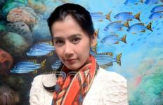 Ade Firman Hakim Meninggal, Ardina Rasti Susah Berhenti Menangis - JPNN.com
