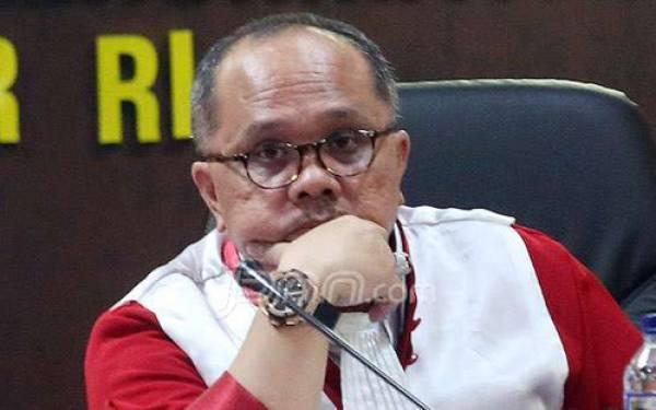 DPR Bingung soal Wacana PNS Dapat Tambahan Libur - JPNN.com