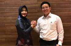 Sikapi Rasisme, JCI Indonesia Gelar World Friendship Day - JPNN.com
