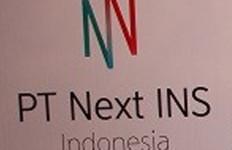 PT NEXT INS Indonesia Garap Pasar IT Perbankan Nasional - JPNN.com