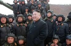 Negara Ini Siap Jadi Tuan Rumah Pertemuan Kim dan Trump - JPNN.com
