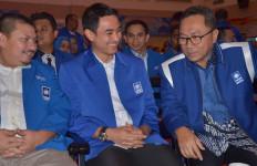 Zola akan Dinonaktifkan, DPW Tunggu Petunjuk DPP - JPNN.com