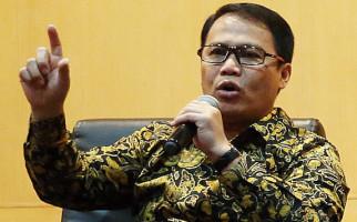 Soal Posisi Gerindra dan Demokrat di Kabinet, PDIP Pasrahkan ke Jokowi - JPNN.com