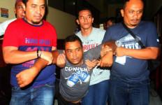 Polisi Turunkan 475 Personel Amankan Rekonstruksi Kasus Andi Lala Cs - JPNN.com