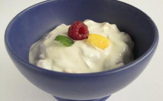 5 Makanan Sehat untuk Mengurangi Risiko Depresi - JPNN.com