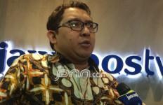 Ssst, Fadli Zon Bilang Begini soal Usul Penangguhan Penahanan Ahok - JPNN.com
