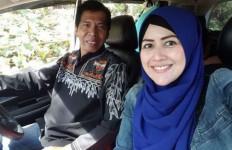 3 Berita Artis Terheboh: Kiwil Komentari Pernikahan Mantan Istri, Dewi Perssik Singgung soal Nafkah - JPNN.com