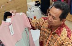 Spesial Hari Kartini, Rumah Desain Tawarkan Diskon hingga 50 Persen - JPNN.com