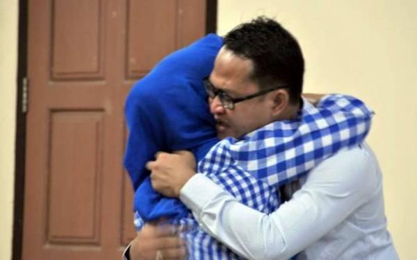 Kasasi Ditolak, Mantan Polisi Ini Tetap Dihukum Mati - JPNN.com