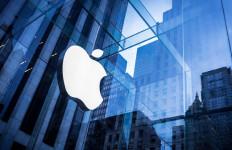 Bos Apple Berharap Banyak dengan Keterbukaan Cina - JPNN.com