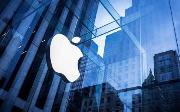 Apple Masih Gurih di Segmen Ponsel Premium Dunia - JPNN.com