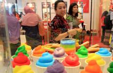 Waspada! Makanan Berpengawet Picu Gangguan Kesehatan Anak - JPNN.com