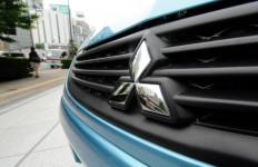 Mitsubishi Tawarkan Uang Muka Rendah dan Bunga Ringan - JPNN.com
