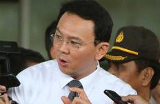 Menanti Tuntutan Jaksa Atas Terdakwa Ahok - JPNN.com