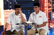 Ustaz Arifin Ilham: Hentikan Hoaks dan Kebencian - JPNN.com