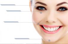 Suntik Botox, Adakah Manfaatnya untuk Kesehatan? - JPNN.com