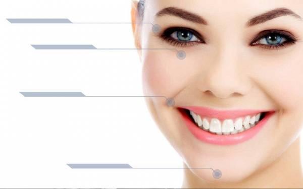 4 Jenis Botox yang Bisa Cegah Kerutan Wajah - JPNN.com