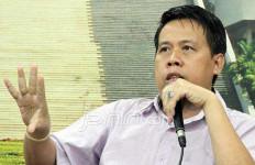 Bang Uchok Nilai Permen PPPSRS Cuma Bikin Gaduh - JPNN.com