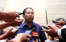 Ditanya Soal Perubahan Regulasi Pemain U-23, PSSI Irit Bicara - JPNN.com