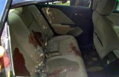 Hasil Olah TKP: Brigadir K Salah Dalam Ambil Keputusan - JPNN.com