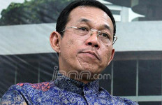 Ketua Komisi VII Persoalkan Kenaikan Subsidi Solar - JPNN.com