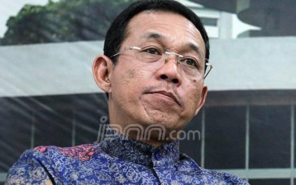 Komisi VII DPR Soroti Lemahnya Pengawasan BPH Migas - JPNN.com