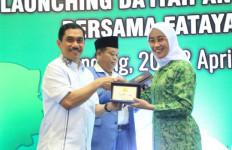 Fatayat NU Ingin Sebar Dai Wanita Anti-radikalisme ke Seluruh Indonesia - JPNN.com