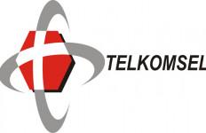 2 Karyawan Telkomsel Meninggal Karena Corona, 8 Lainnya Masih Berjuang - JPNN.com