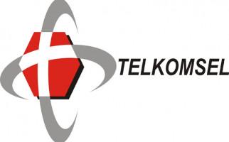 Telkomsel Angkat Setyanto Hantoro Jadi Dirut - JPNN.com