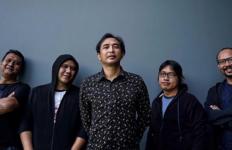 Giliran Sobat Padi Malang Melepas Kangen 9 Tahun - JPNN.com