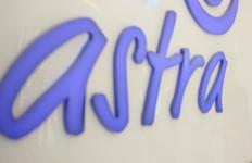 Pendapatan Terakumulasi Astra Agro Lestari Tembus Rp 4,5 T - JPNN.com