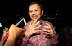 Top, Sumut Daerah Pertama di Indonesia yang Terapkan PPDB Online - JPNN.com