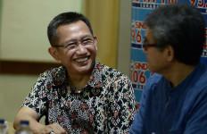 PDIP Disiplin Dukung Ahok-Djarot, Parpol Lainnya? - JPNN.com
