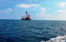 Peneliti Menduga Provokasi Tiongkok di Laut Natuna karena Ini - JPNN.com