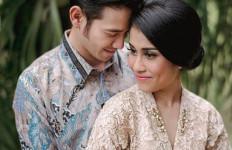 Tarra Budiman Tambah Bidadari - JPNN.com