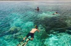 Kemenpar Siap Dongkrak SDM Pariwisata di Wakatobi - JPNN.com